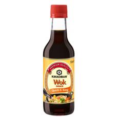 wok-sos