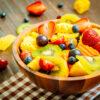 плодове лято витамини